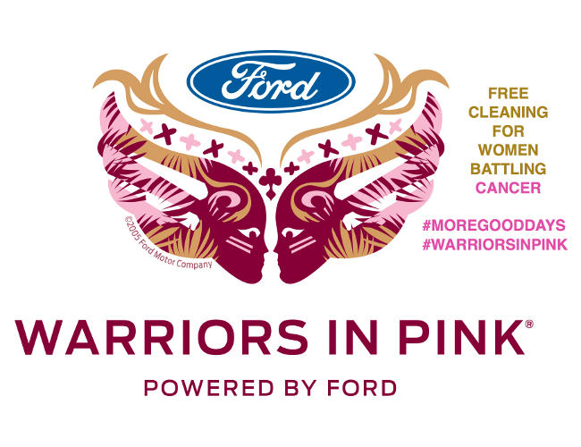ford-warriors-in-pink-petal-sweet-cleaning