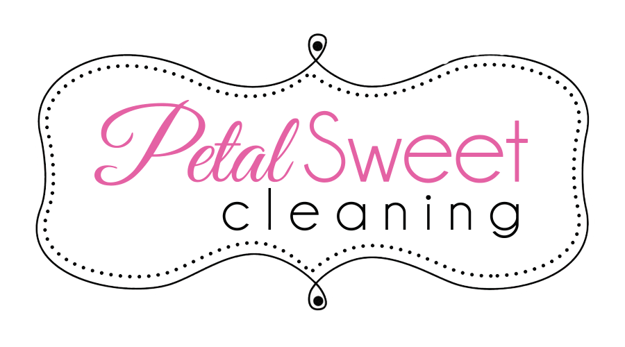 PetalSweet Cleaning : Residental & Commercial Cleaning Services Medina, Ohio