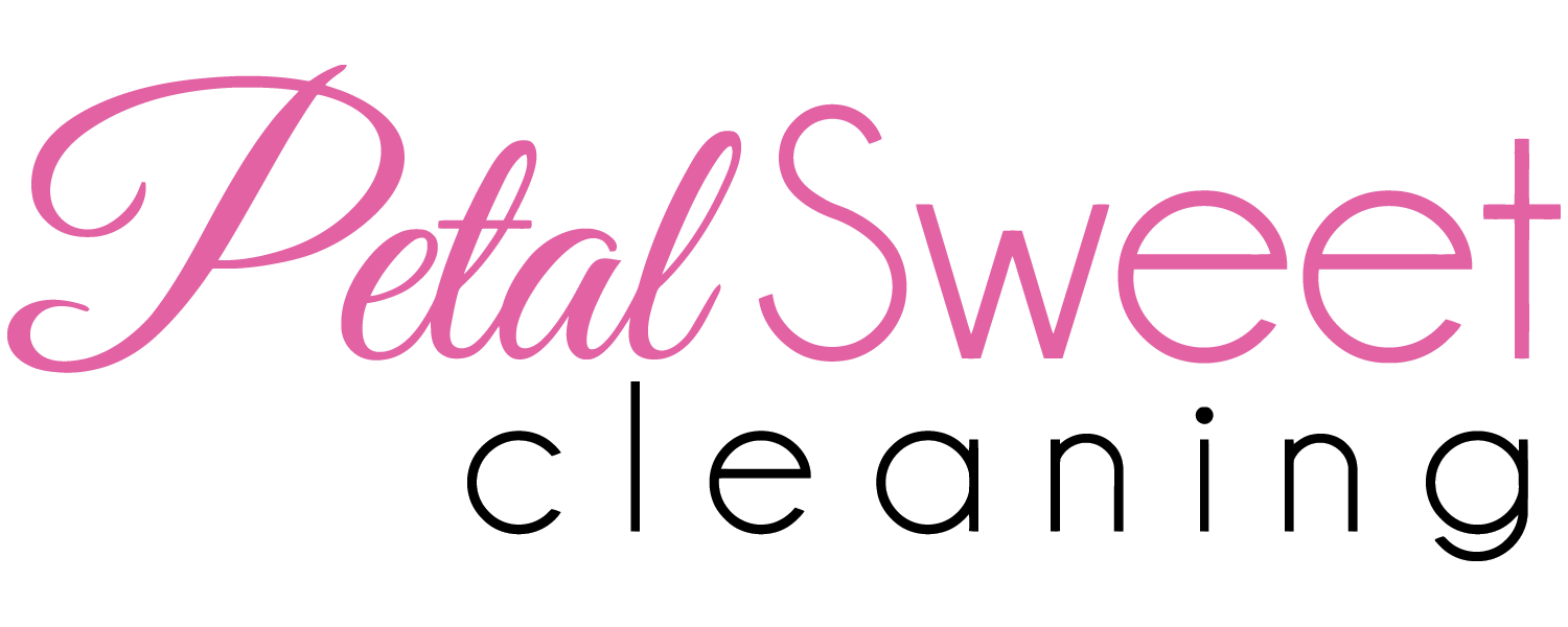 PetalSweet Residential and Commercial Cleaning Services