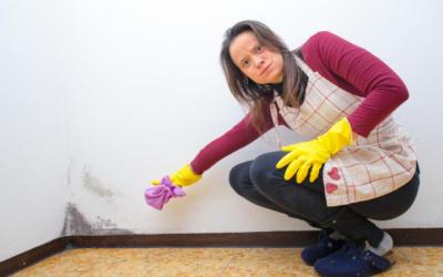 3 Health Hazards Hiding in Your Home