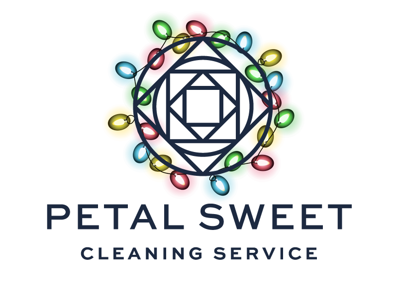 PetalSweet Cleaning